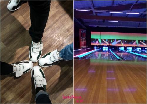 bowlingg