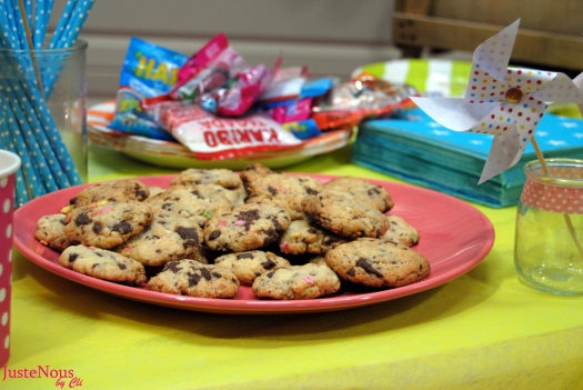 superpartycookies